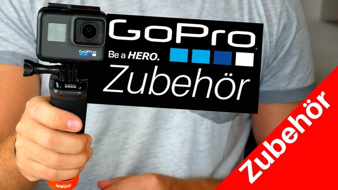 ulanzi G8-7 Action Camera Batteriedeckel Abnehmbarer Ladeanschlussadapter Typ C Aluminiumlegierung Kompatibel mit GoPro Hero Schwarz 8