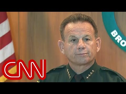 Officer waited outside during school shooting