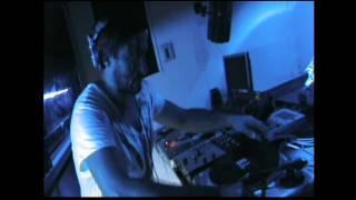 DJ MAN - SALA LOFT - RETRO BREAKS