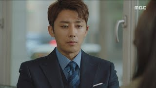 [My Secret Terrius] EP25 Apologize for killing one's husband, 내 뒤에 테리우스20181107