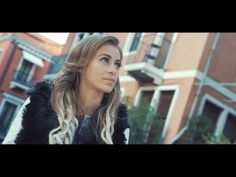 DANYA - INTR-UN COLTISOR DE LUME ( Oficial Video ) 2020