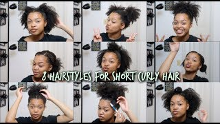 3c Hair Guide How To Style And Care For 3c Hair Natural Girl Wigs