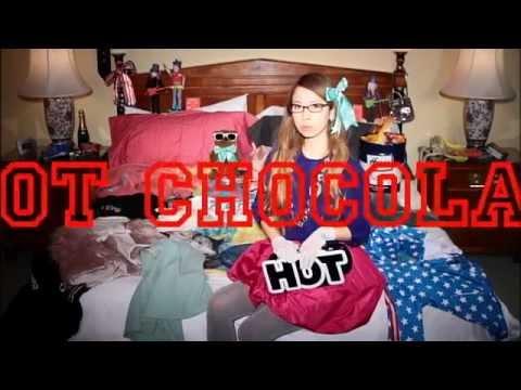 Tommy february6 - HOT CHOCOLAT mp3
