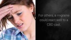 Vancouver Shops That Sell CBD Oil Near Me 416-922-7238  https://earthchoicesupply.com/