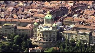 Geheimsache Gotthardfestung Doku