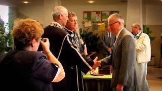 Debreceni Egyetem Agrár- és Gazdálkodástudományok Centruma Thumbnail