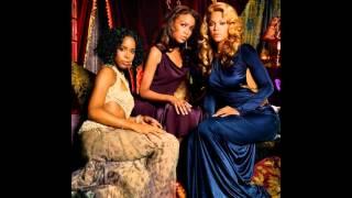 Destiny's Child - Dangerously In Love