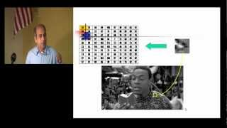 lecture 01 introduction to computer vision