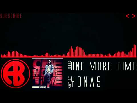One More Time feat. Daft Punk. - Yonas. + Download! | AB