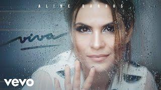 Baixar Aline Barros - Redenção (Pseudo Video)