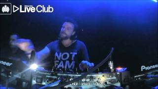 atb live ministry of sound 2015 akura ft superskil survival instinct