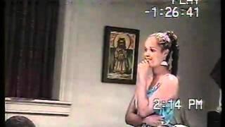 Natural Haircare 101 w/ Indigo Salon - HND 2003 p.4