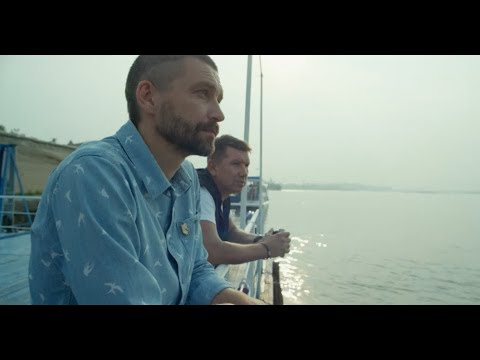 Uma2rman Песня Нижний Новгород 2018