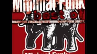 Minimal Funk - C