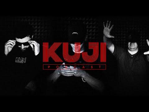 Kuji Death Live: