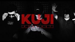 Kuji Death Live: что может быть хуже? (Каргинов, Коняев, Сабуров)