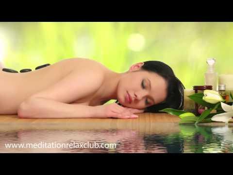 3 HORAS Musica Relaxante para Dormir e Meditar, Musica de Yoga para Descansar