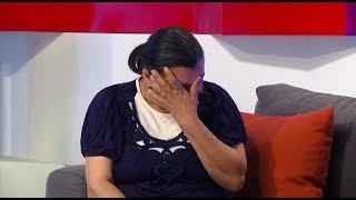 Kisabac Lusamutner eter 12 06 17 Cucarare