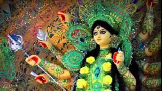 Aigiri Nandini (A R rahman) download link in description