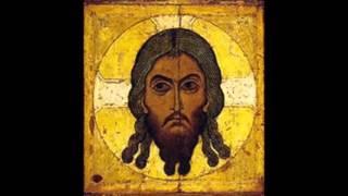 Молитва Акафист Иисусу Сладчайшему
