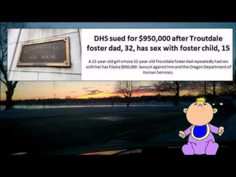 The Superbowl Of CPS Fraud - Baby LK Report For February 1st 2015