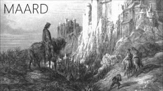 Maard - Camelot