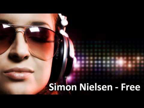 Simon Nielsen - Free (Original mix)