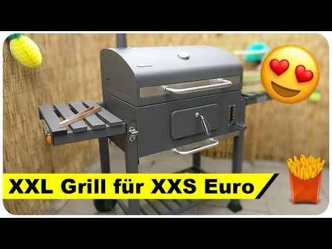 Tepro Holzkohlegrill Toronto Test : ᐅᐅ】 tepro highview gasgrill test analyse jan neu