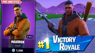 LIVESTREAM #678 FORTNITE! NEW SKINS:D WHICH ONE DO I BUY? WINS 🏆 480
