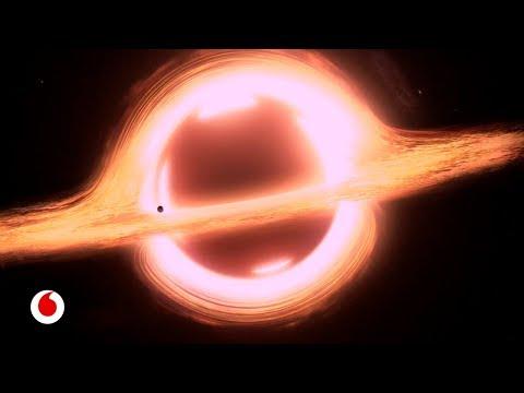 Kip Thorne, Premio Nobel de Física 2017: el astrofísico detrás de las teorías de 'Interstellar&