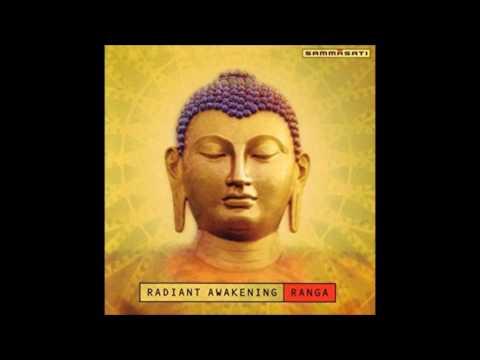 Ranga - Radiant Awakening (Full Album)