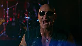 PRIMAL FEAR - I Am Alive (OFFICIAL MUSIC VIDEO)