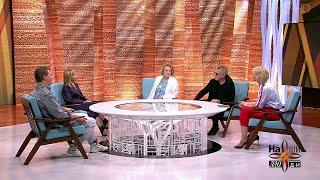 Год 1991: фильм «Гений». Наши люди. Выпуск от 11.02.2019
