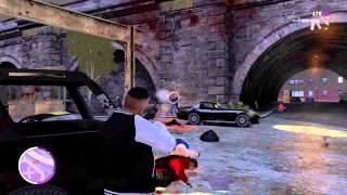 WAITING FOR GTA5 eflc drug wars 1080p PC