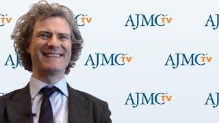 Prof. Joe O'Sullivan