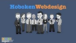Hoboken Website Design