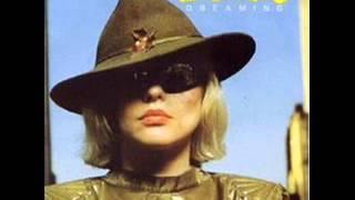 Blondie - CD08 Singles & Rarities (Dreaming) 2004