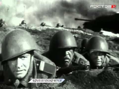 Топ-10 малоизвестных фактов о Великой Отечественной войне