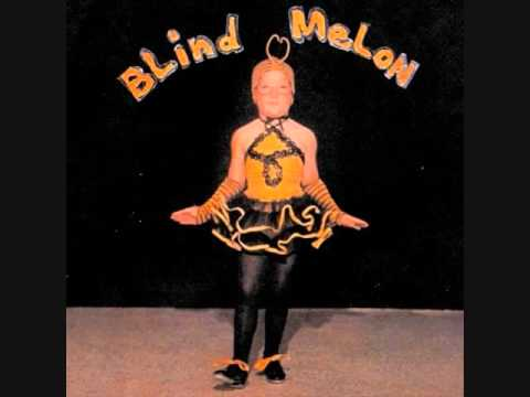 Blind Melon - I wonder