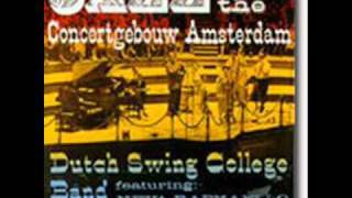 Dutch Swing College JB 1958 Buddy