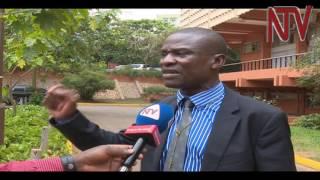 Omuwabuzi wa Pulezidenti, Tamale Mirundi awadde endowoozaye ku kampuni ezisaba obuyambi thumbnail