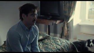 第68回カンヌ国際映画祭で審査員賞に輝いた異色のロマンチックコメディ...