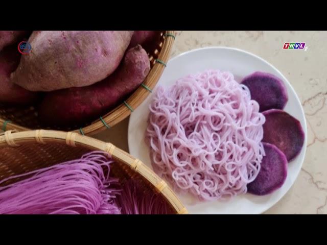 Sáng tạo sản phẩm Việt trong dịch Covid