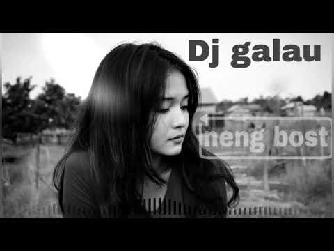 DJ BEBEK GALAU SPESIAL 2018 NENG BOST REMIX