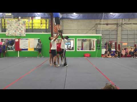national-gymnastics-day-(silver-stars-gymnastics)