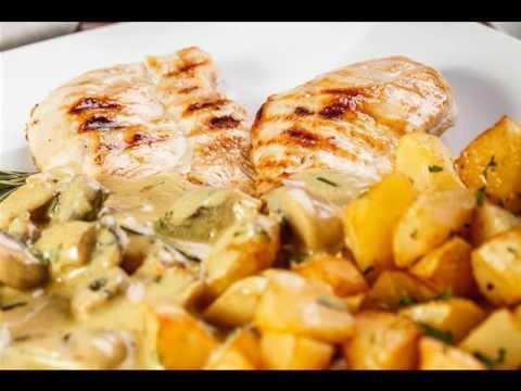 Restavracija PARK Kavarna BAZING d o o  Maribor