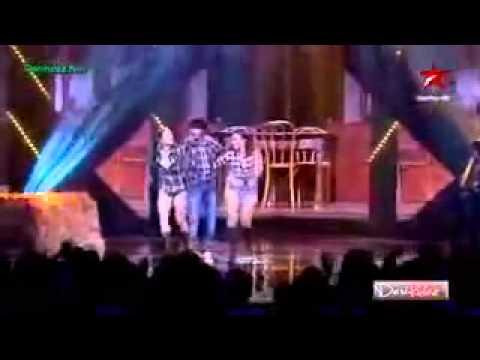 Mohit gaur singing slow motion angreza