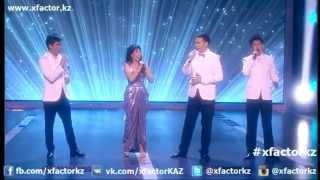 MEZZO и Толкын Забирова - Canto Della Terra