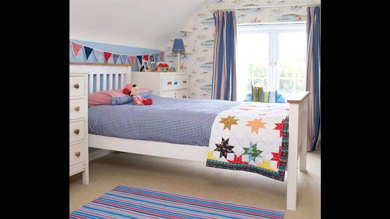 Dekorasi kamar tidur sederhana youtube for Dekor kamar tidur hotel