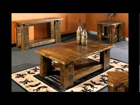 Reclaimed Wood Furniture  Reclaimed Wood Bedroom Furniture  Reclaimed  Barn Wood Furniture